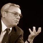 Dr. Eusebio Leal Spengler